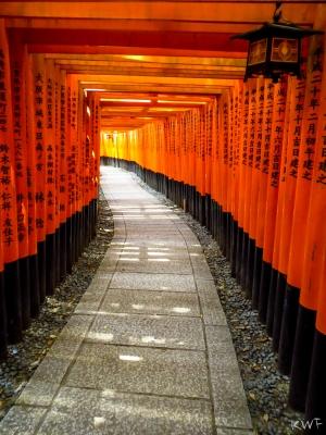 Kyoto_[Aug2015]_0398