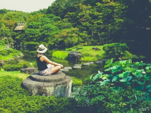 Nara_[Aug2015]_0488