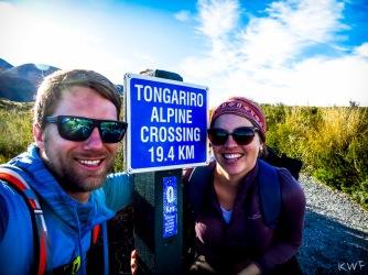 Tongariro Crossing_[Jan2016]_0113